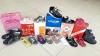 Бебешки и Детски обувки от Италия, Испания, Белгия