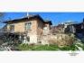 Продава се стара къща в село Гърчиново