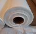 маскираща хартия на руло,хартия на руло