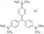Кристал виолет /crystal violet/ 99 % прах - багрило антисептик и за лабораторни цели.