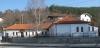 Къща за гости Друмохар, Кюстендилско