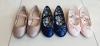 №28-№35, Балеринки за момиче, Официални обувки за момиче