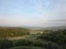 За 25 000 лв. - Продавам земя 2,5 дка заедно с помощна вила на 3 км. от Благоевград