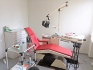 Стоматологичен - зъболекарски кабинет под наем - Велико Търново