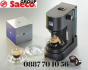 Кафе машини Lavazza Blue LB-800