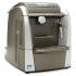 Кафе машини Lavazza Blue LB 2300 /с брояч на кафетата/