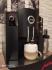 Кафе машина JURA C5 / ЮРА Ц-5