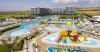 25% намаление, Wave Resort 5*, Поморие