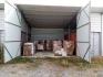 Отдаване на контейнери и  клетки под наем