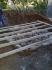 Изграждане септични ями - Варна Добрич Шумен - 0887929656
