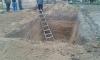 Изграждане на септични ями от камък блокчета и пръстени диаметър 2м - 0887929656