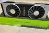 Nvidia Geforce Rtx 2080 Ti Geforce Rtx 1080Ti gtx1060 original