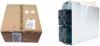 in stock New Bitmain Antminer E3 Antminer E9 Ethereum miner