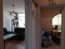 Продава се 3 стаен апартамент в Сандански