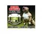 Протеини за кучета Bully Max USA