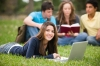 University projects, papers, courses works – 100 % success in exams