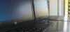 Laptop HP probook 4530s i3-5 cpu/ 4-8gb ram/ 120gb ssd/ 320gb-1TB hdd/ battery/