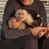 бебешки капуцин маймуни за продажба
