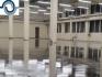 Шлайфан бетон от Данев Строй ЕООД