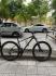 Велосипед Drag 29 Shift
