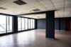 Продава се Офис 248м² в East Trade Center