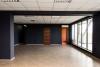 ОФИС 248м² под Наем в East Trade Center