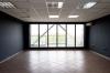 Продава апартамент 248м² директно от инвеститор в East Trade Cente