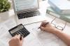 Счетоводни услуги и ТРЗ