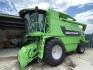 Зърнокомбайн DEUTZ-FAHR модел 5660 H